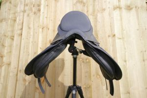 Wintec saddle 02 by SWAT-Strachan