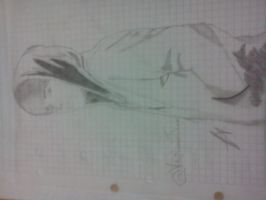 +Draw Justin Bieber Never Say Never by VirgilovesJames