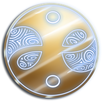 Fable - Heroes guild symbol by mattwilson83