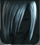 Final Fantasy7 Kadaj hair tut by DIABLO123456
