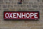Oxenhope by robertbeardwell