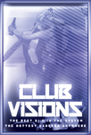 Club Visions by LoversLab