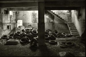 Tyres 02 by andriy77