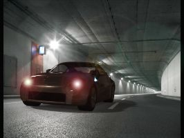 350Z FINAL g by ely862me