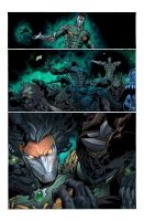 darkness 92 page 5 color by strngbroda