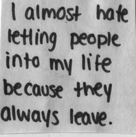 i almost hate by GodsGirl33