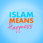 islam means happiness by 3bdulwahab