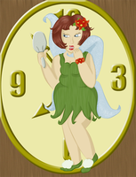 Tink ID by whysp80