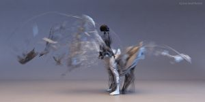 inMotion_004 by deignis