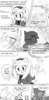 Rose Tales of Hedgehog-chap2-pg2 by DreamingClover
