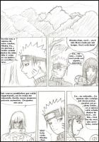 NaruHina pag. 121 by 19Doomy94