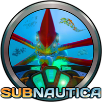 Subnautica by POOTERMAN