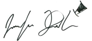 JDinh's Signature by diinhsta