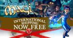 FB-KS Ad InternationalShippingChartFree by gtcable