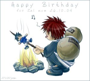 Naruto___Happy_Birthday_Zel_by_sora_ko