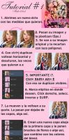 Tutorial#O1. by Youstopmyworld