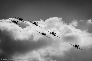 Formation by DrAndrei