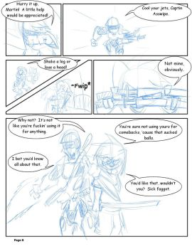 VoI OCT audition page 11 by Soulgamer
