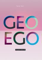 geo ego cover by sounddecor