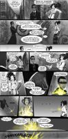 LoT: Memento Mori, page II by terriblenerd