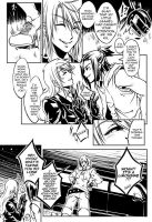 SDLT R3 vs. Ku pg 06 by ryuuen