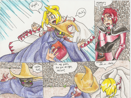 Four Orbs page 8 by Sammi-The-FF-Freak