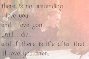 jace mortal instruments quote + edit by nadinelvsmaddy