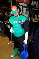 CCEE 2011 Saturday 149 by DemonicClone