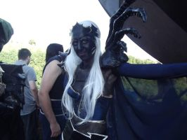 Drow 4 by Astreum87