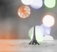 Christmas in Paris 7.52 by StormChazzy