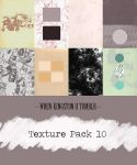 Texture Pack 10  [Paper and Others] by belle-liberte