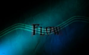 Flow by ykbks