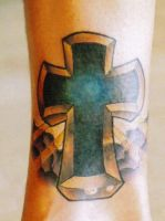 cross3 by exilink