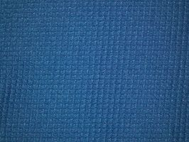 Blue Fabric 01 by Limited-Vision-Stock