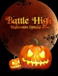 Battle High Halloween Special Two by Amadalia