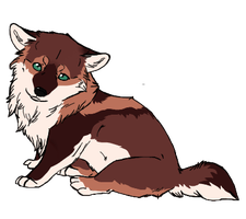 puppy _ adopt _ closed by LewKat
