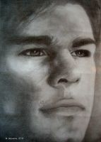 Josh hartnett by shy-cloud