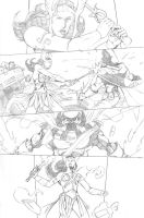 Page Five 12-29-07 by NathanKroll