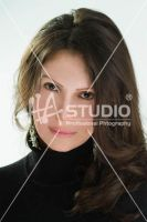 Shireen Akl by Hastudio