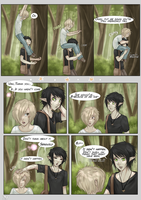 TxT p.29 by cindre