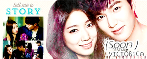 Soon #HEIRS by victoricaDES
