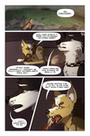 virusRISING Issue 5: pg. 5 by iExploded