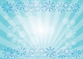 Abstract-Blue-Background-Vector-Graphic by vectorbackgrounds