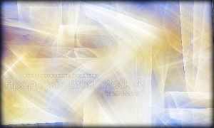 Apophysis Brushpack 4 by BordomBeThyName