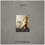 Suave by yugal