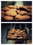 cookies by granderoue