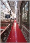 The Strand Arcade - Upper Level by JohnK222