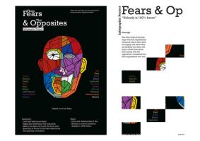 Fears and Opposites by fret-bort