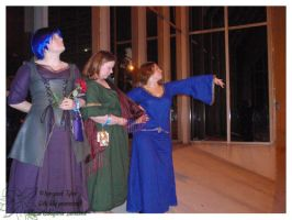Gencon Indy Photo Series 024 by lilly-peacecraft