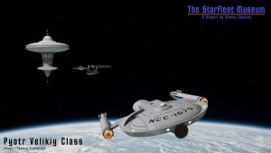 Fleet Trial by helot